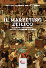 IL MARKETING ETILICO