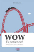 Wow experience
