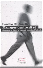 Manager dentro di sé