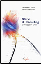 Storie di marketing